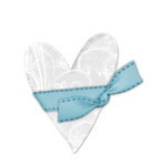 MCO_Heart&Bow.png