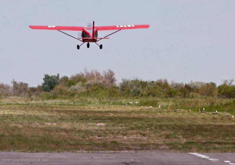 Aeroprakt_223.JPG