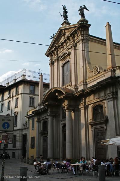Milano30.JPG