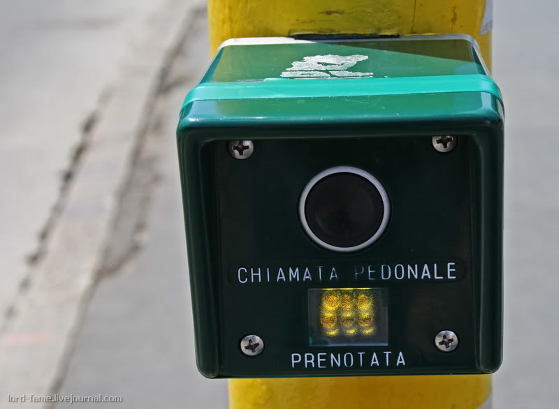 Milano47.JPG