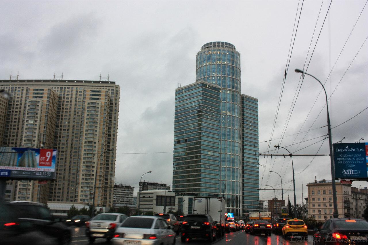 Мокрый город-38.jpg