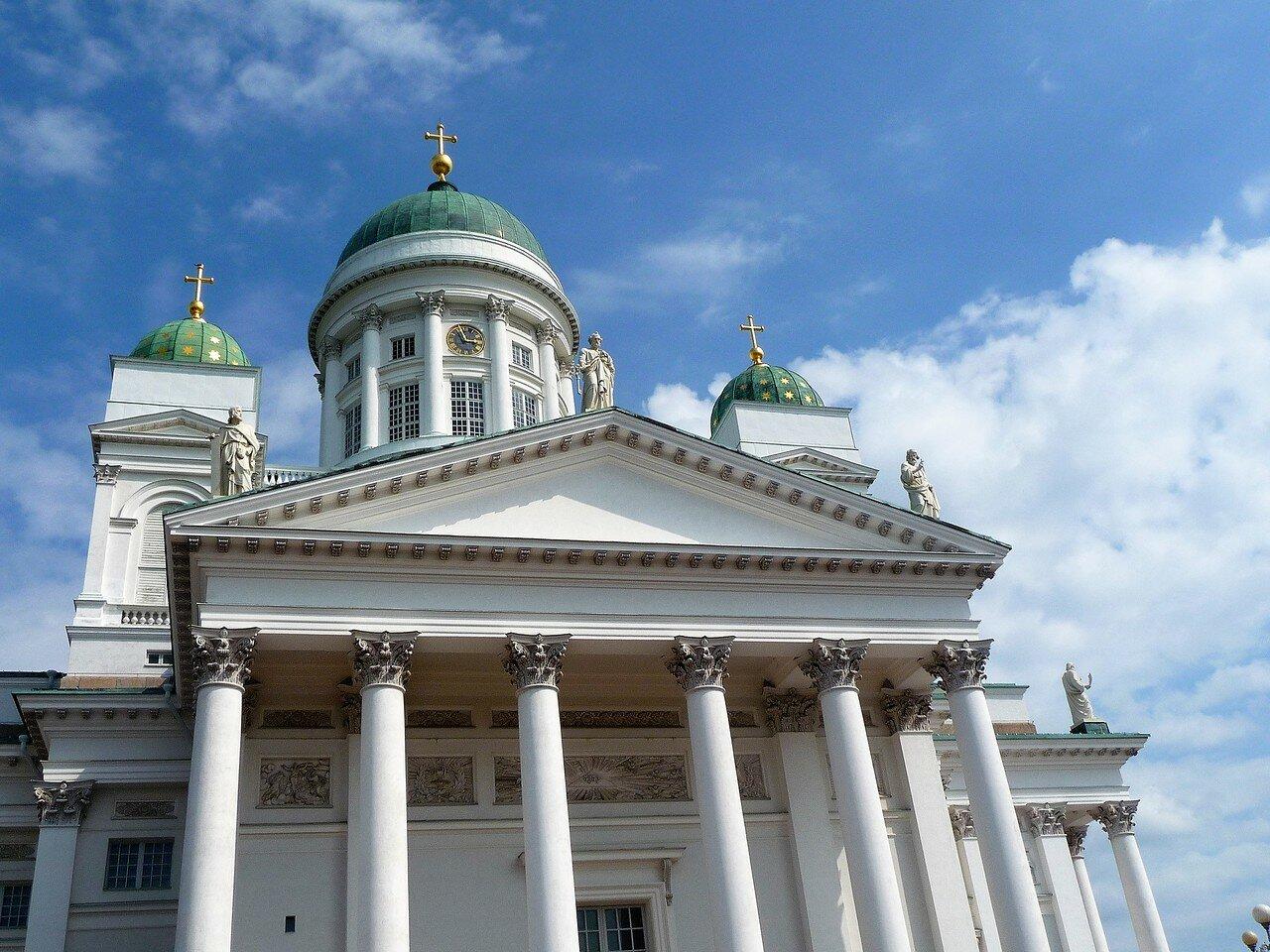 Helsinki-Tuomiokirkko-15.7.09. 045 (25).jpg