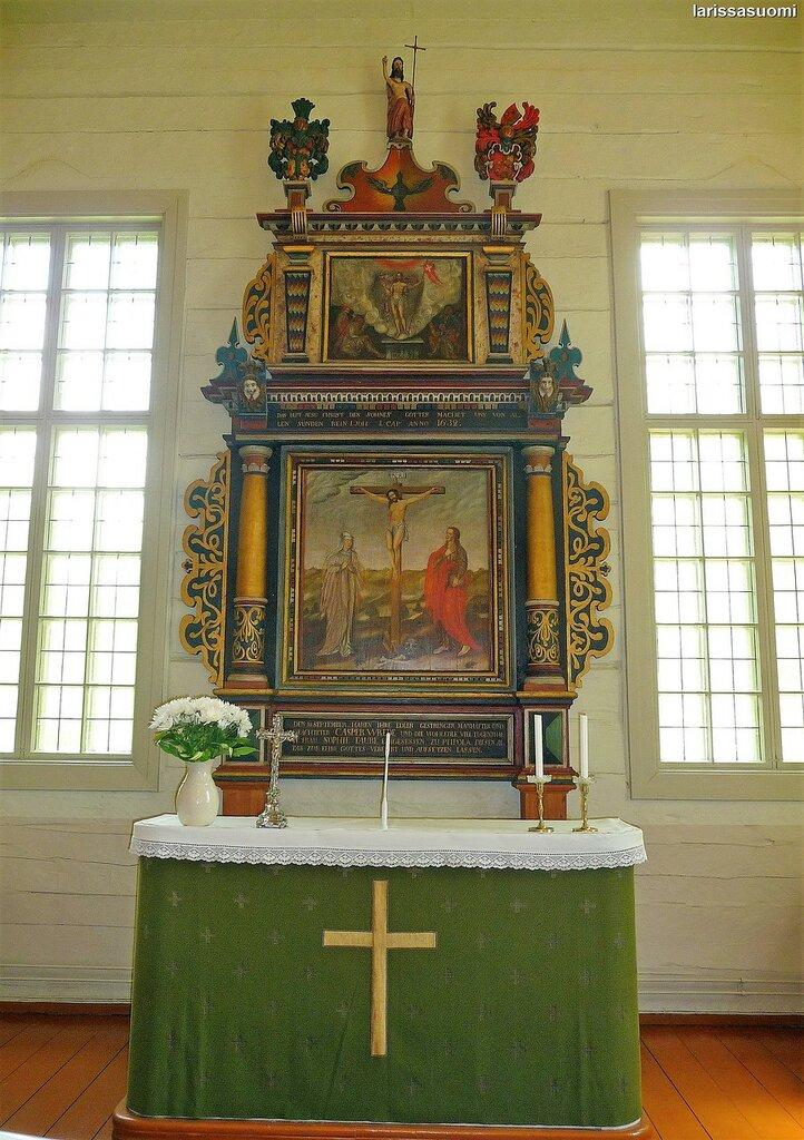 Elimäen kirkko 16.6.2010  (3).jpg