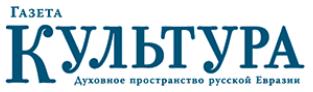 V-logo-portal-kultura_ru