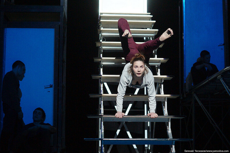 Театр Мюзикла. Реверс. 20.02.18.11..jpg