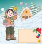 Christmas and kids 02 [преобразованный].png