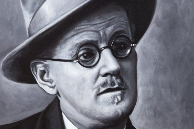 James-Joyce-detail-of-print.jpg