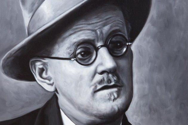 James-Joyce-detail-of-print.jpg