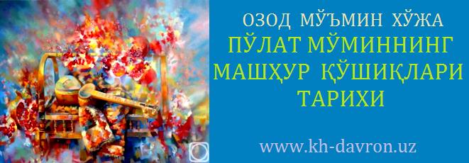 Ashampoo_Snap_2018.03.17_14h26m19s_003_.png