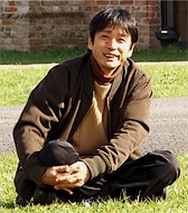 Kazumasa Uchio