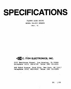 Техническая документация, описания, схемы, разное. Ч 2. - Страница 25 0_131281_128e42d7_orig