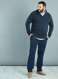 calcas-chino-em-twill-corte-a-direito-azul-homem-tamanhos-grandes-tw262_2_lpr1.jpg