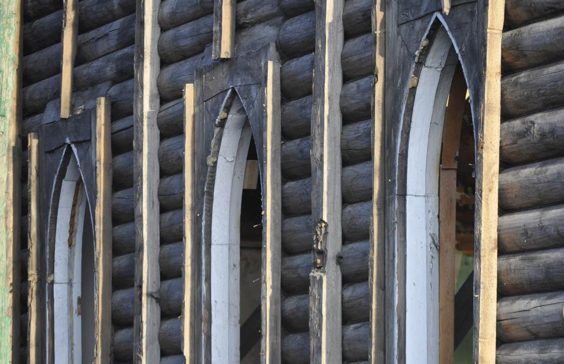 церковь 2 1100.jpg