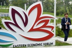 Чукотка планирует привлечь инвестиции в объёме 52 млрд рублей по итогам ВЭФ во Владивостоке