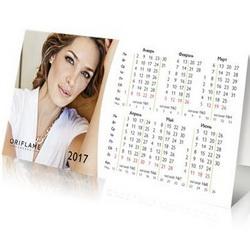 Календарь Орифлэйм.jpg