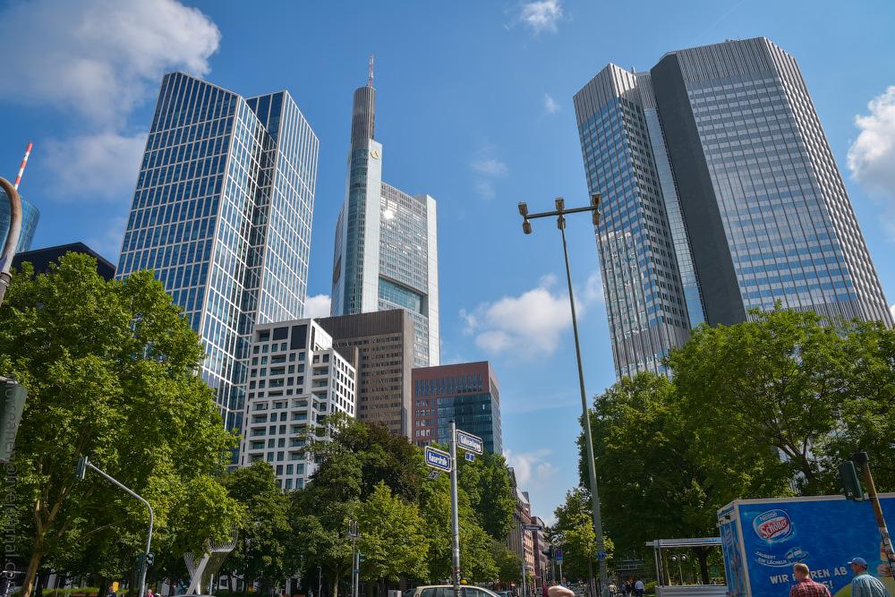 Frankfurt-(10).jpg