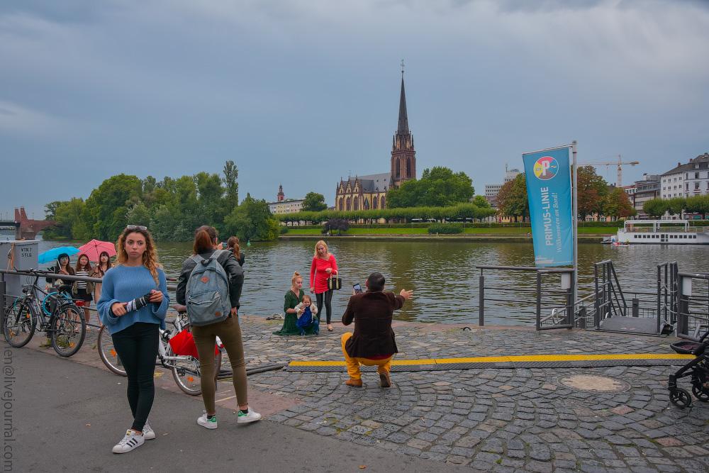 Frankfurt-(52).jpg