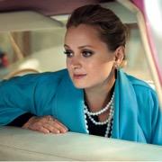 Анна Михалкова: семья и творчество актрисы