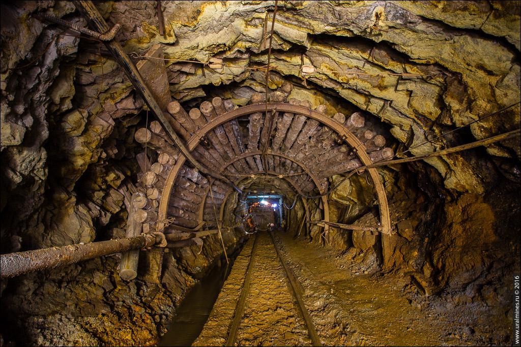 скачать рудник через торрент - фото 7