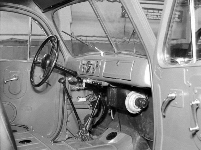 ГАЗ 56 Опытный (I серия) '1953–54 1.jpg