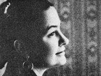 Майя Анатольевна Ганина.jpg