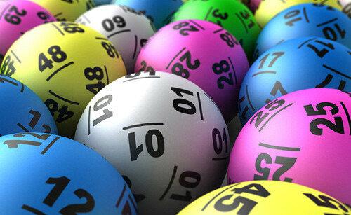 Счастливый миллионер из Молдовы - выиграл в лотерею
