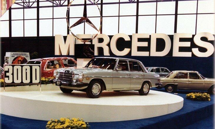1975 Автомобильная выставка в Чикаго6.jpg