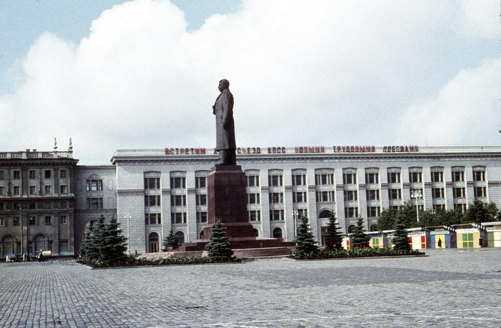 Минск 1961.jpg