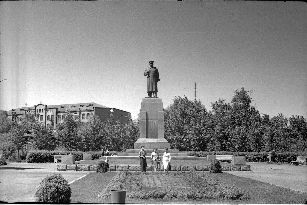 Омск 1959.jpg
