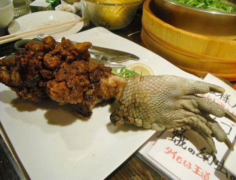 если обращаетесь необычное блюдо из говядины Хургады лицензированного