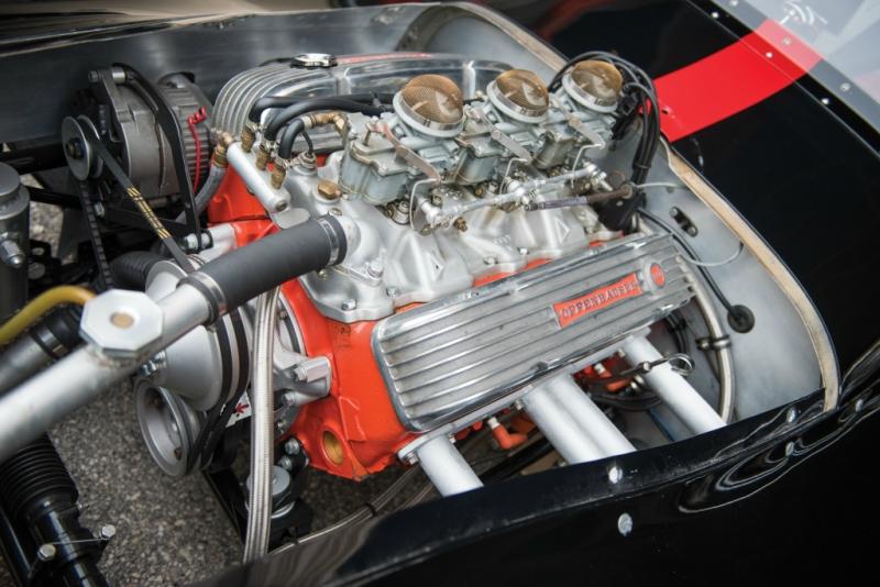 kurtis_aguila_racing_car_10.jpg