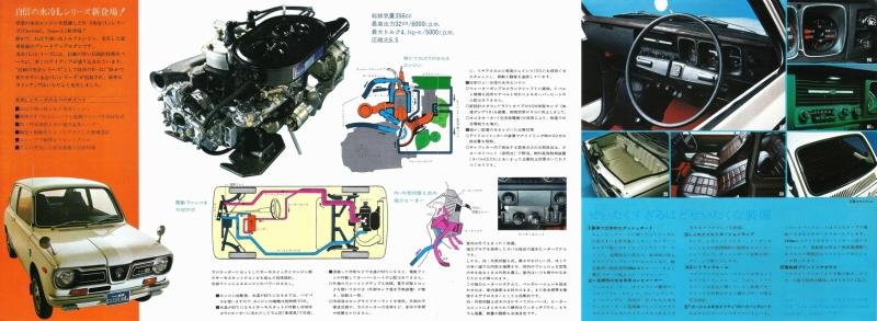46.10 SUBARU R-2 Lseries.03.jpg