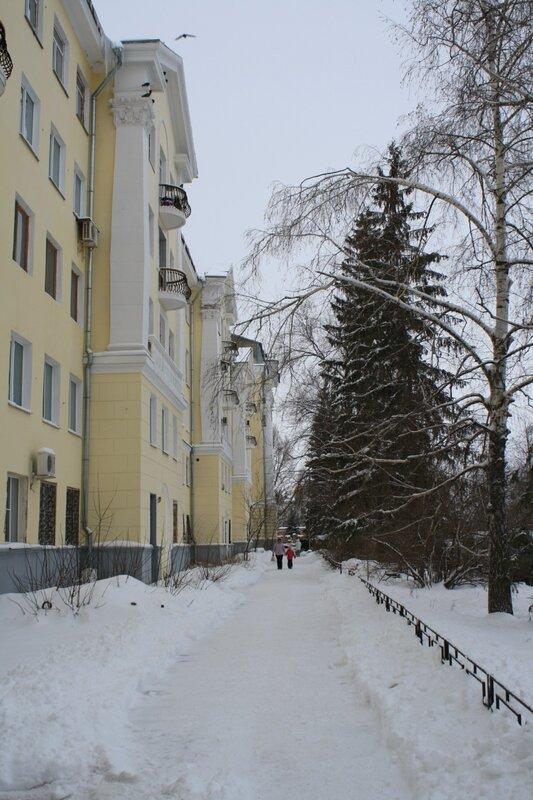 Прогулка после снегопада 137.JPG
