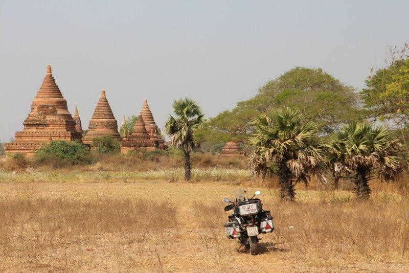 Навстречу приключениям... Индия... - Страница 2 0_1108bf_6ec3db46_XL