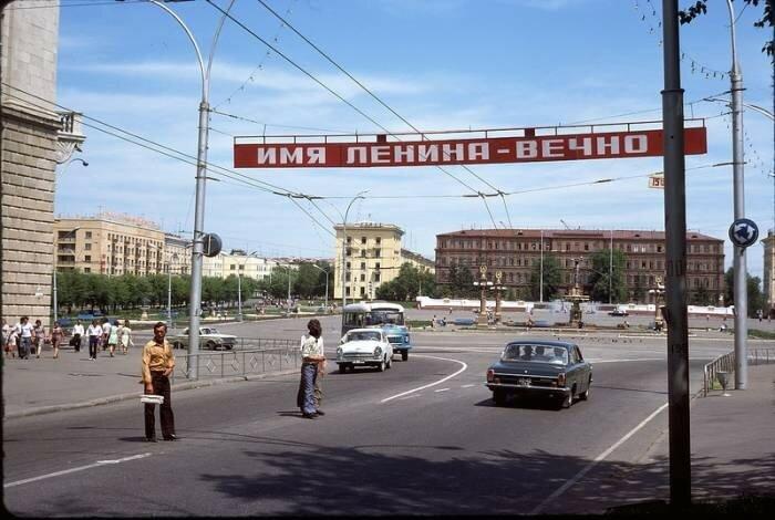 04.Хабаровск.jpg