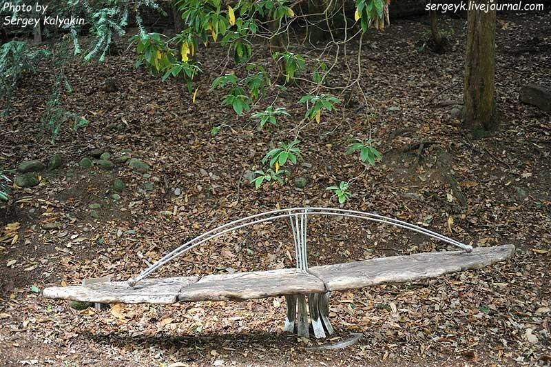 Veitch Garden 579.JPG
