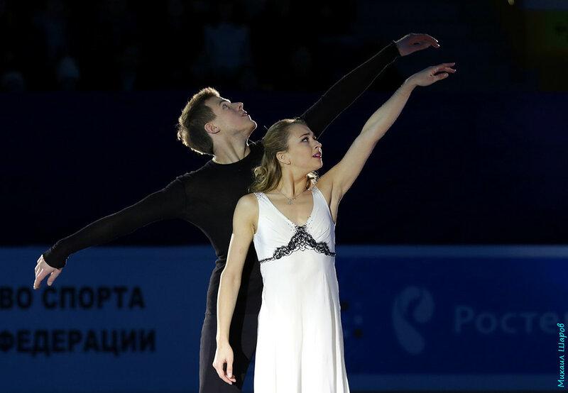 Виктория Синицина - Никита Кацалапов - 3 - Страница 2 0_14856b_76d22174_XL