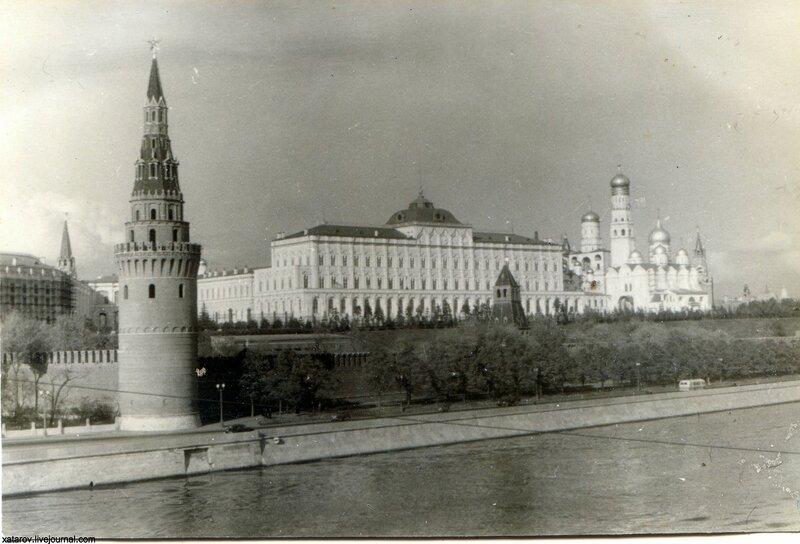 Большой Кремлёвский дворец. 03.10. 54 г..jpg