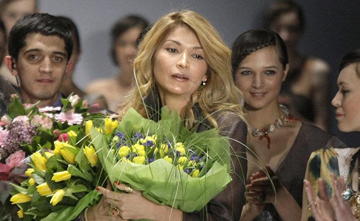 Vimpelсom заявил оготовности кмировому соглашению по«узбекскому делу»