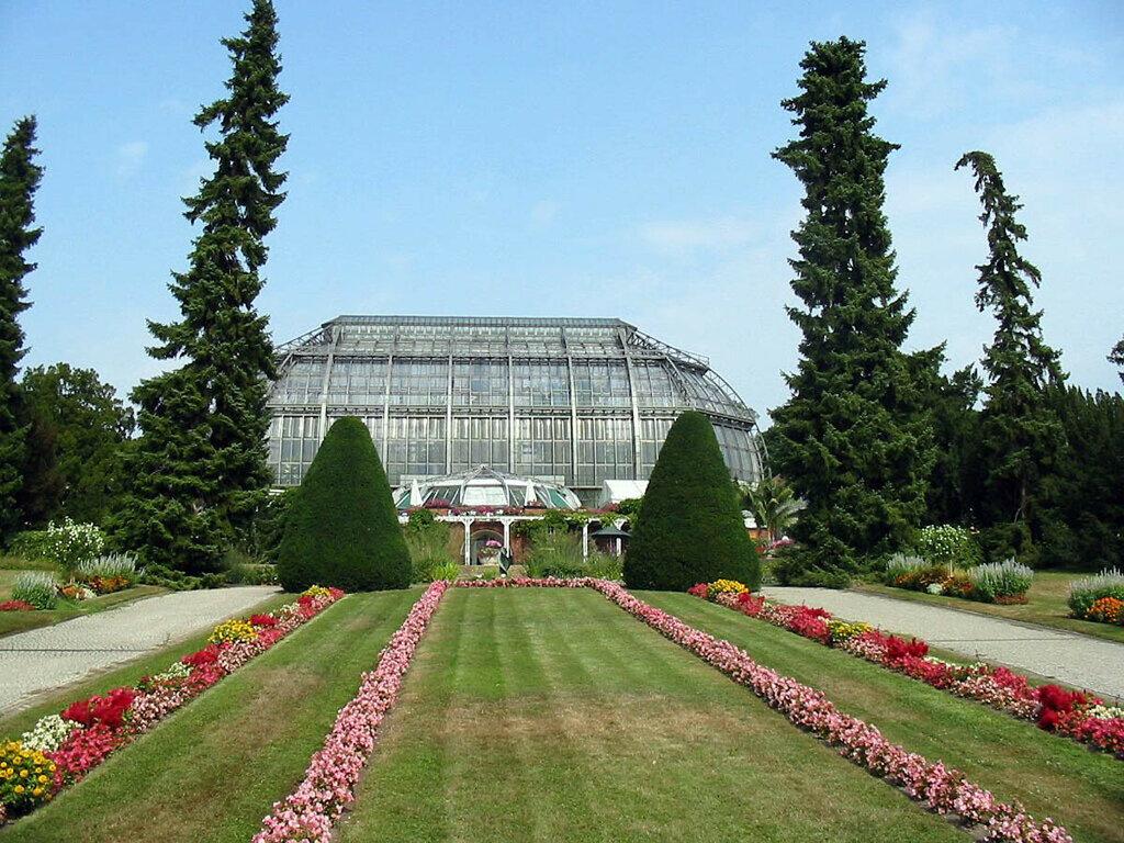 Botanic-Garden-Berlin.jpg