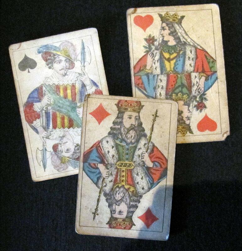 Gruuthuse,_carte_da_gioco_dal_xvi_al_xix_secolo,_02.JPG