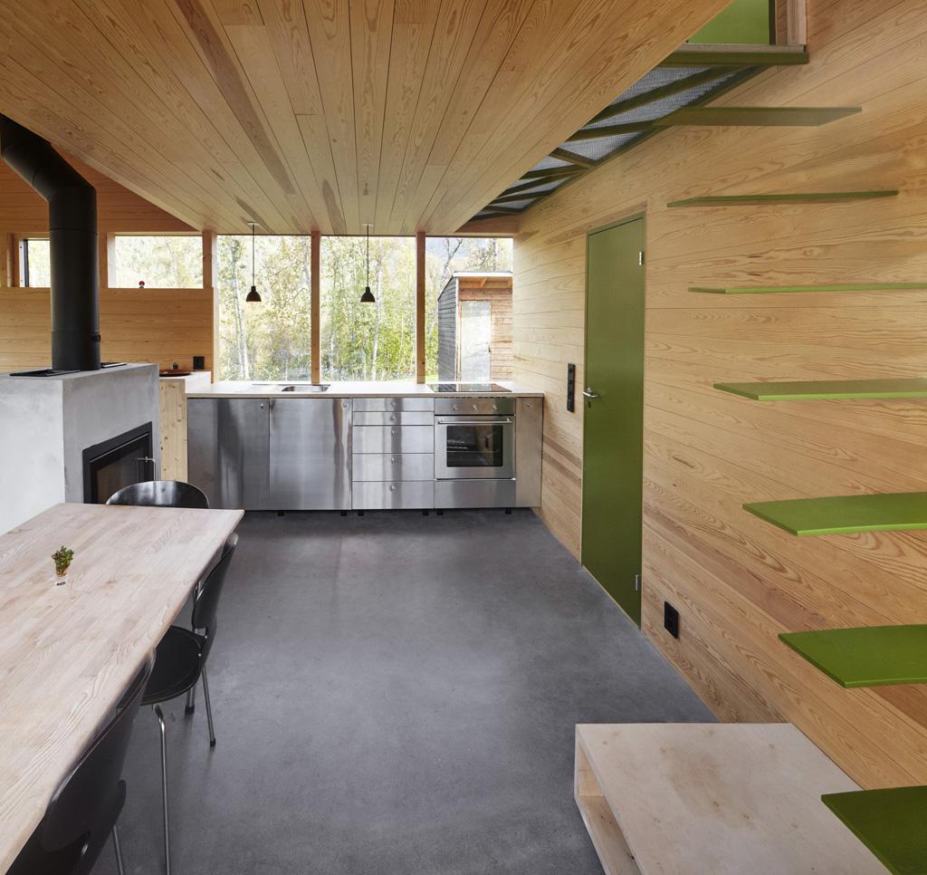 Cabin-Laksvatn-Hamran-Johansen-Arkitekter-5.jpg