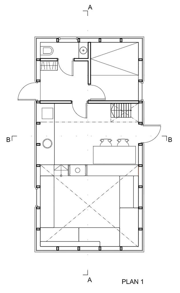 Cabin-Laksvatn-Hamran-Johansen-Arkitekter-20.jpg