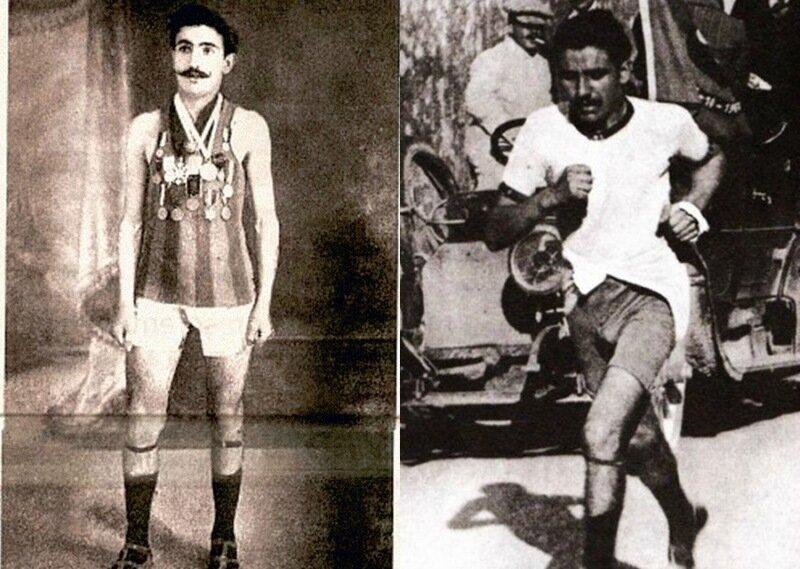 Гибель спортсменов! 10 самых скандальных смертей в мире спорта