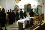 04 марта 2016 года - собрание в Раево