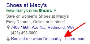 google-now-adwords-remind-me-nearby-macys.jpg