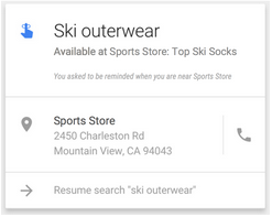 google-now-location-based-store-reminder.png