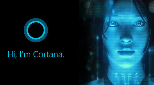 Microsoft начинает запуск бета-версии Cortana для iOS