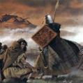 Народы Альбы. Часть 1. Пикты и скотты