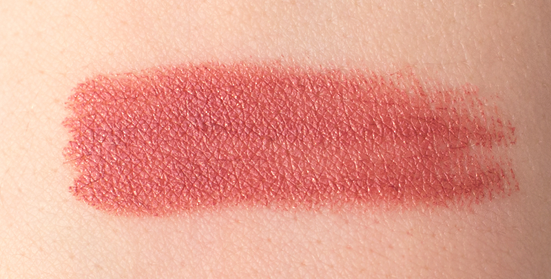Помада-Rimmel-Lasting-Finish-Lipstick-by-Kate-Moss-оттенки-08-30-Отзыв-review-swatch3.jpg